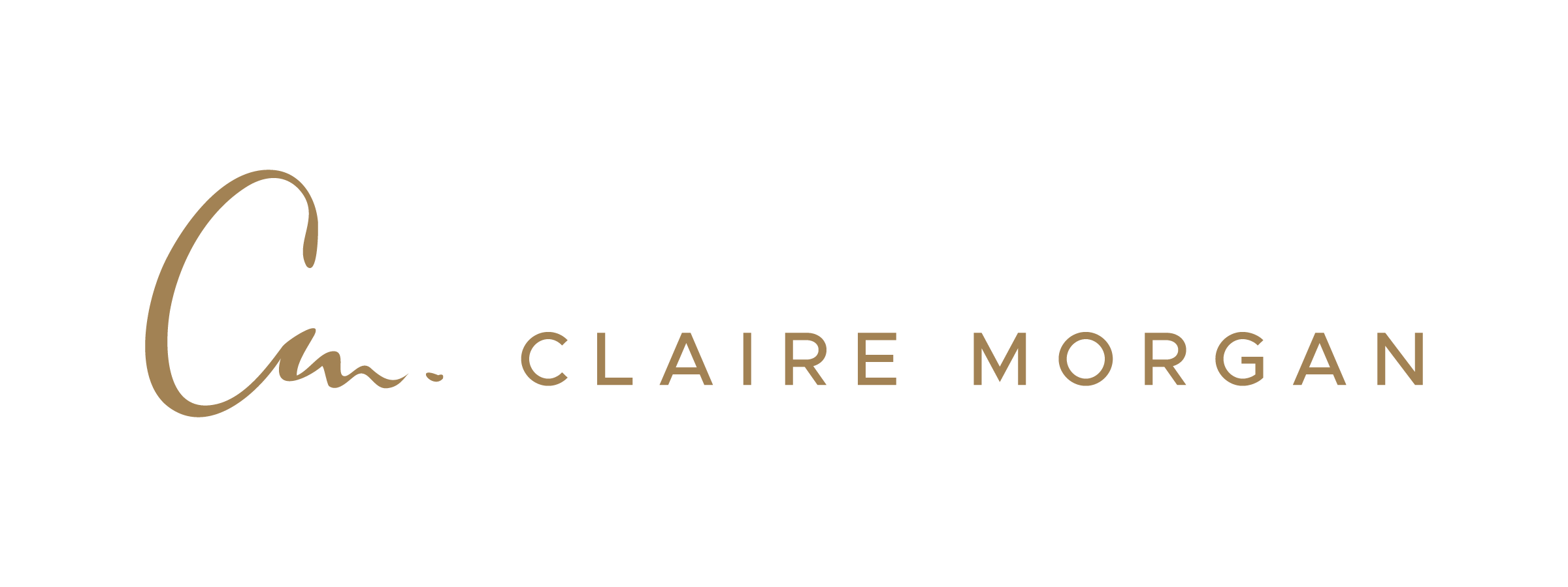 Claire Morgan Photography