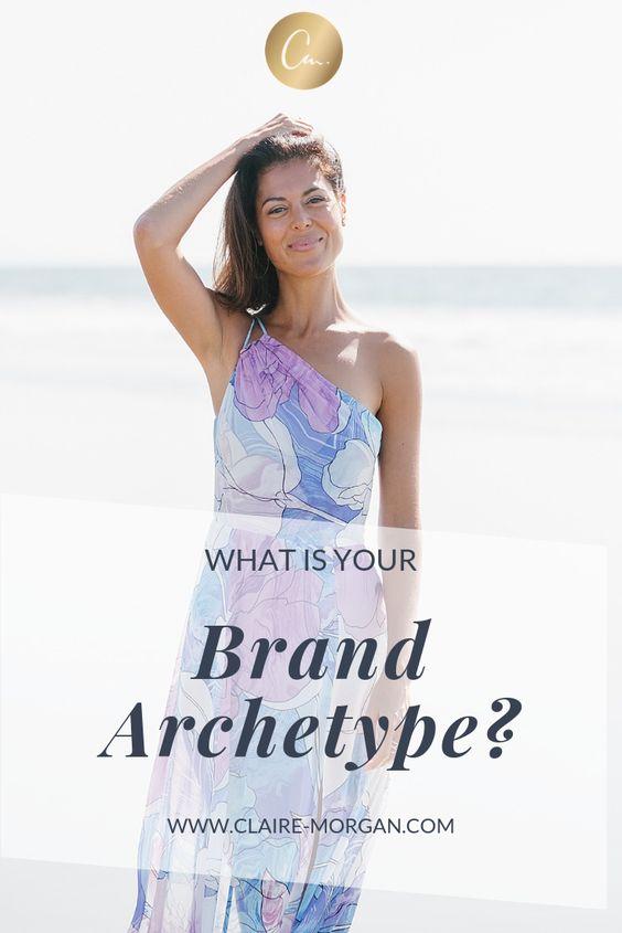 brand-archetypes