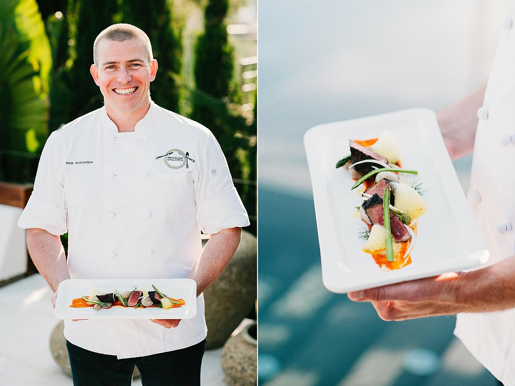 storytelling-brand-photography-chef-34