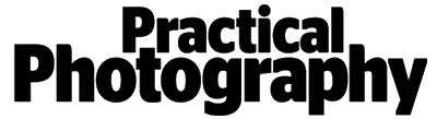 https://claire-morgan.com/wp-content/uploads/2019/03/200x200-practical-photography-logo.png