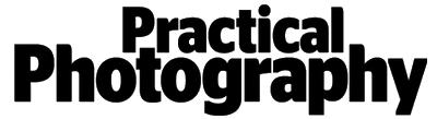 https://claire-morgan.com/wp-content/uploads/2019/03/200x200-practical-photography-logo.png