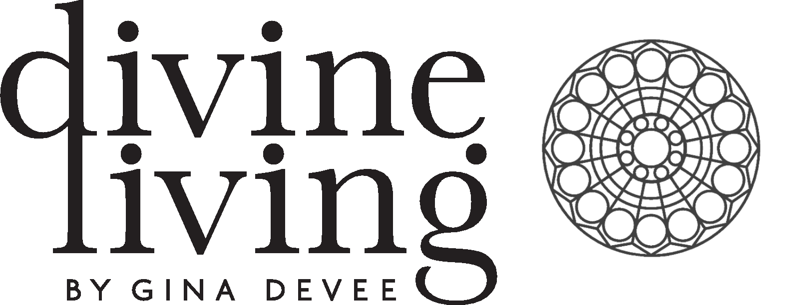 https://www.claire-morgan.com/wp-content/uploads/2019/03/divine-living-logo.png