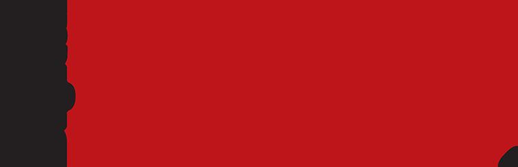 https://claire-morgan.com/wp-content/uploads/2019/03/logo-1.png