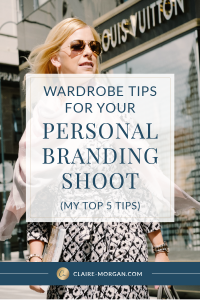 wardrobe-tips-for-your-personal-branding-shoot