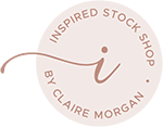 inspired-stock-shop