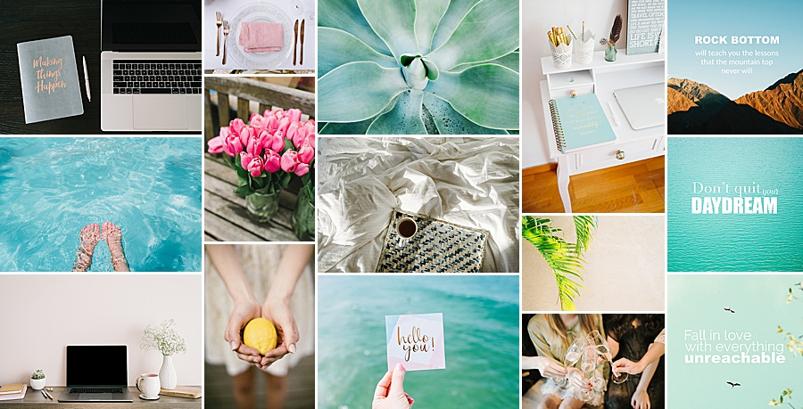 inspired-stock-shop-by-claire-morgan_0248