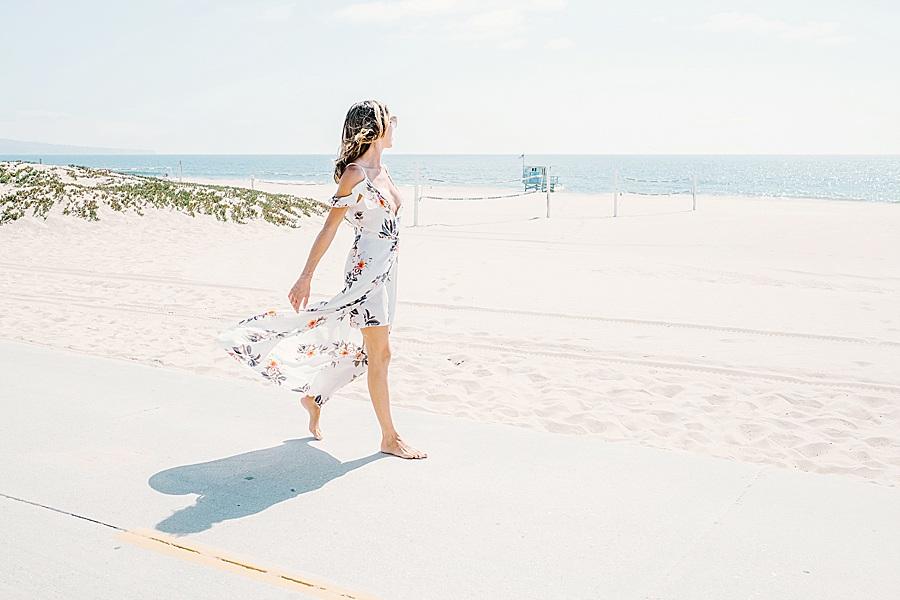 manhattan-beach-lifestyle-brand-photographer_0022
