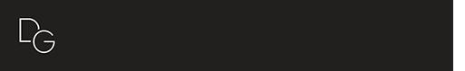 https://claire-morgan.com/wp-content/uploads/2020/03/DG-logo-new.png