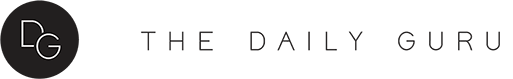 https://www.claire-morgan.com/wp-content/uploads/2020/03/DG-logo-new.png