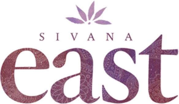 https://claire-morgan.com/wp-content/uploads/2020/03/sivana-east.png