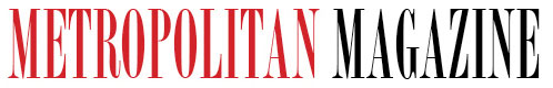 https://claire-morgan.com/wp-content/uploads/2020/04/metropolitan-magazine.jpg