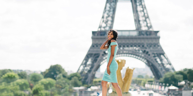 personal-brand-photographer-paris-1