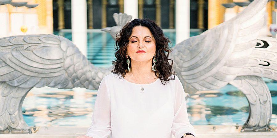 wellness-spiritual-personal-brand-photographer-claire-morgan-_0003